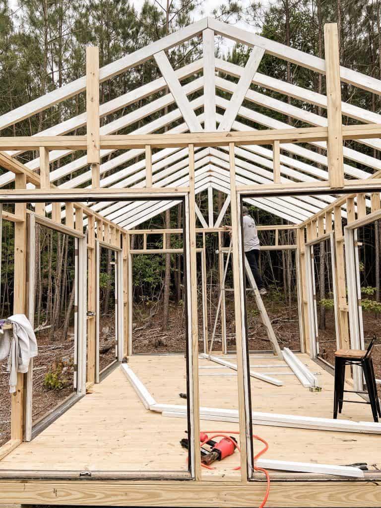 Future Greenhouse