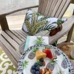 9 Outdoor Dining Ideas & Tips
