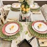 7 Best Cinco De Mayo Table Setting Ideas