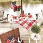 17 Patriotic Memorial Day Ideas