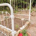 Cheap DIY Raised Garden Beds